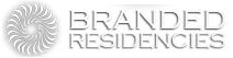 Brandedresidencies Logo